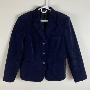 Brooks Brothers 346 Stretch corduroy sport coat 14